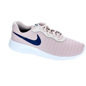 chaussure nike petite fille